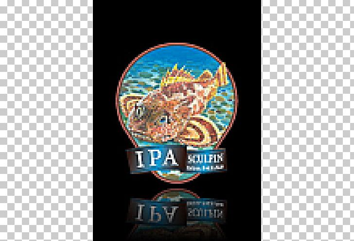 India Pale Ale Beer Ballast Point Brewing Company PNG, Clipart, Ale, Ballast, Ballast Point Brewing Company, Beer, Beer Brewing Grains Malts Free PNG Download