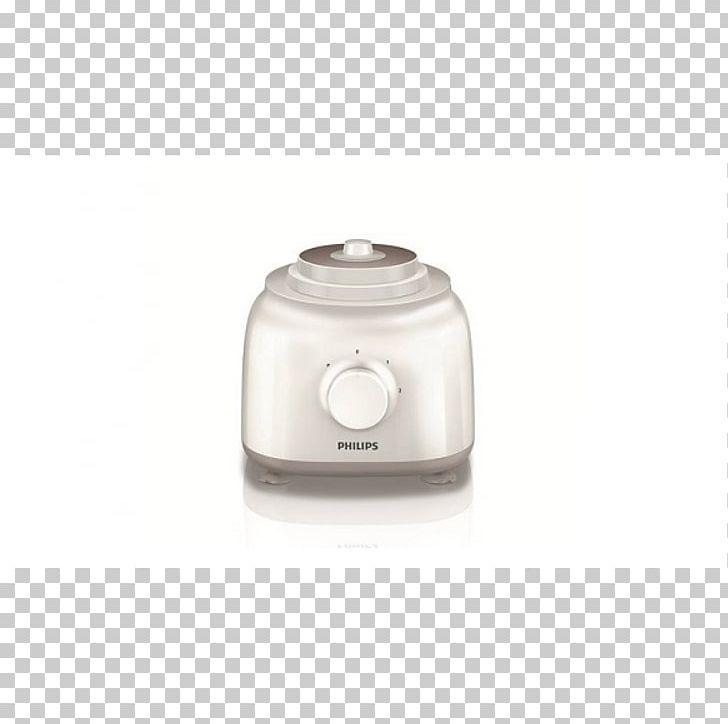 Mixer Food Processor Blender Philips PNG, Clipart, Apparaat, Blender, Bowl, Cooking, Food Free PNG Download