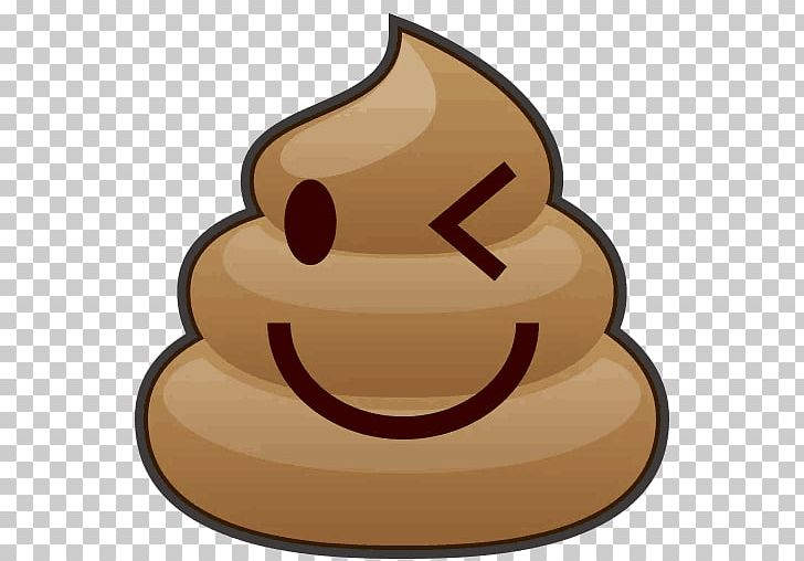 Pile Of Poo Emoji Feces Sticker Poopy Poop PNG, Clipart, Bristol Stool Scale, Computer Icons, Emoji, Face With Tears Of Joy Emoji, Feces Free PNG Download