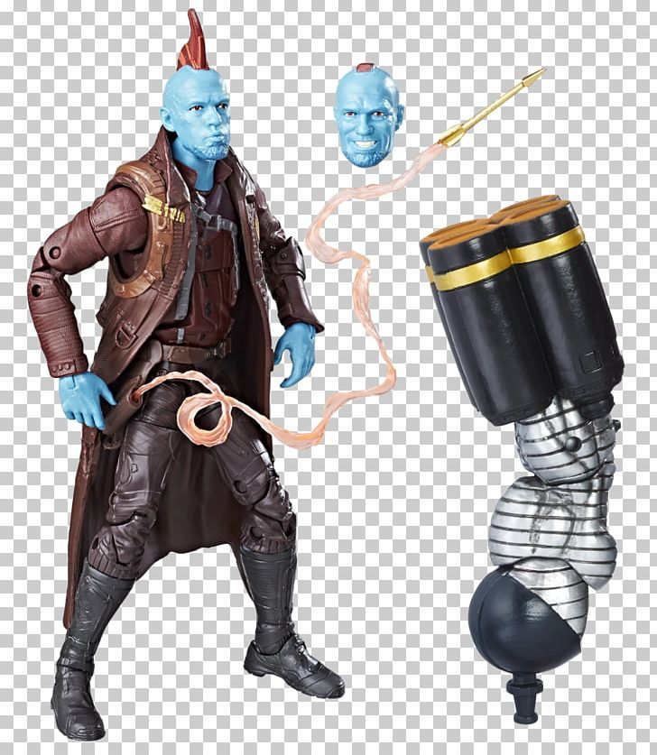 Yondu Star-Lord Drax The Destroyer Marvel Legends Marvel Universe PNG, Clipart, Action Figure, Action Toy Figures, Costume, Drax The Destroyer, Figurine Free PNG Download