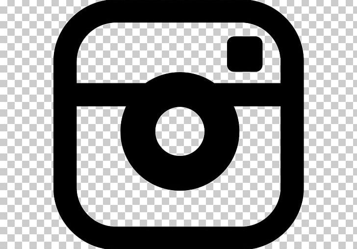 Computer Icons Youtube Symbol Instagram Png Clipart Area