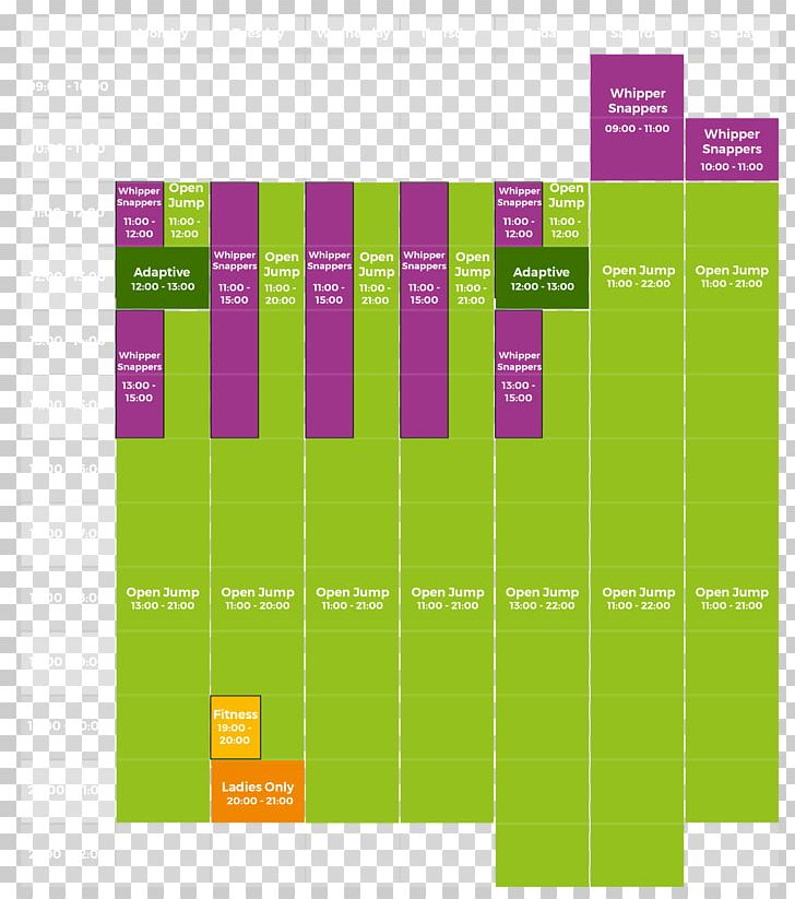 Orbital Trampoline Park Public Transport Timetable Rebound Exercise Training Manual PNG, Clipart, Birthday, Brand, Coupon, Graphic Design, Luton Free PNG Download