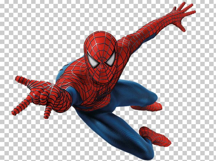 Spider-Man Thor Captain America Iron Man Deadpool PNG, Clipart, Comic Book, Drawing, Dvd, Experience, Fictional Character Free PNG Download
