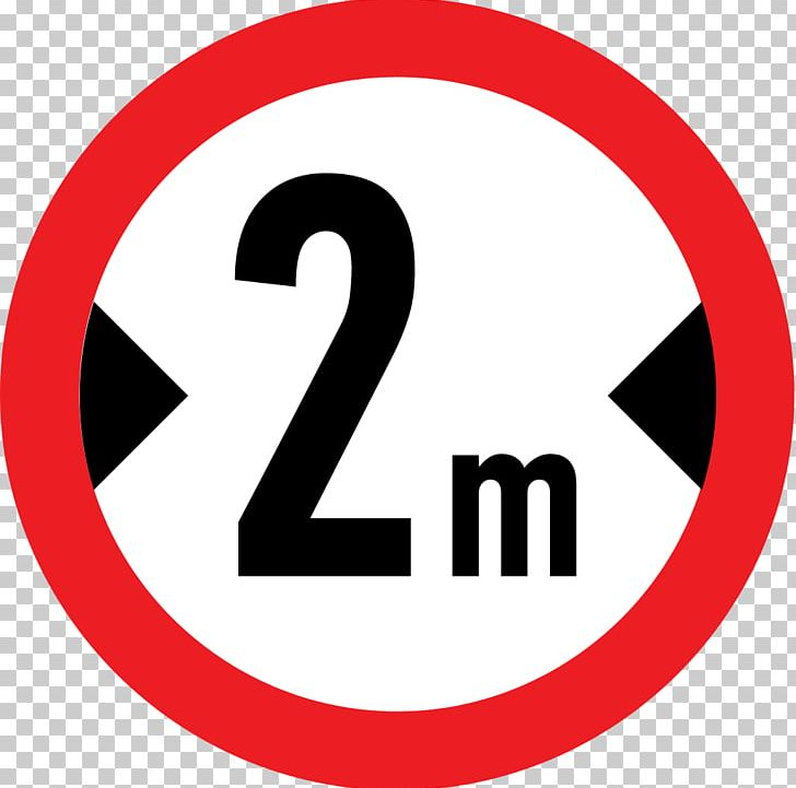 Traffic Sign Vehicle Intersection PNG, Clipart, 1029, Area, Brand, Circle, Intersection Free PNG Download