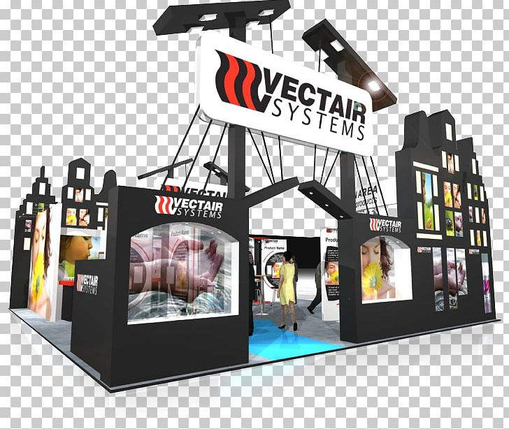 Brand PNG, Clipart, Brand, Exhibition Stand Design Free PNG Download