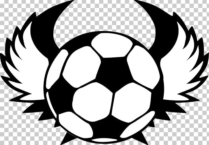 Football Ball Game Sport PNG, Clipart, Artwork, Ball, Ball Game, Basketball, Black Free PNG Download