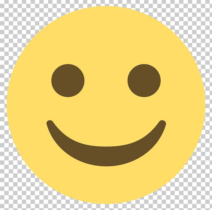 Messenger Smiley