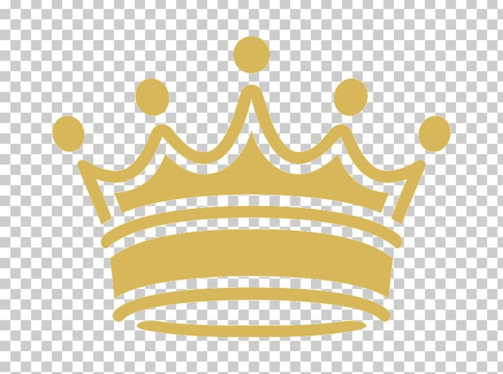 Crown PNG, Clipart, Crown Free PNG Download