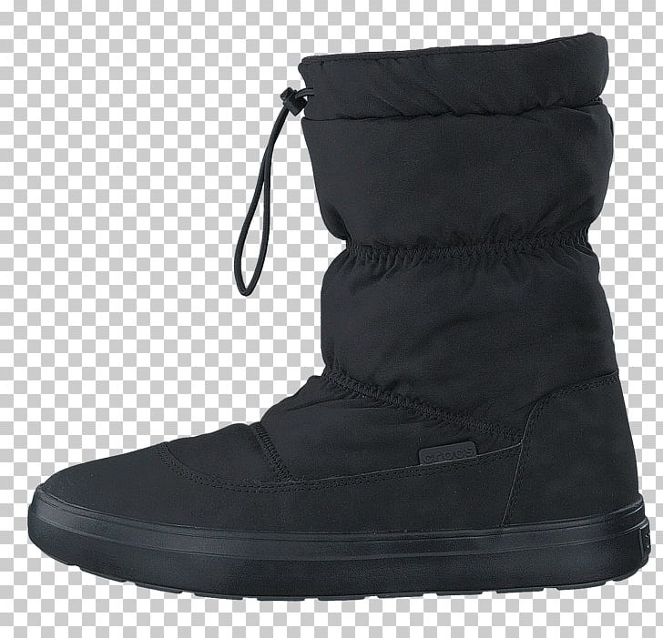 Snow Boot Motorcycle Boot Shoe Carlos Santana Women's Sawyer PNG, Clipart,  Free PNG Download