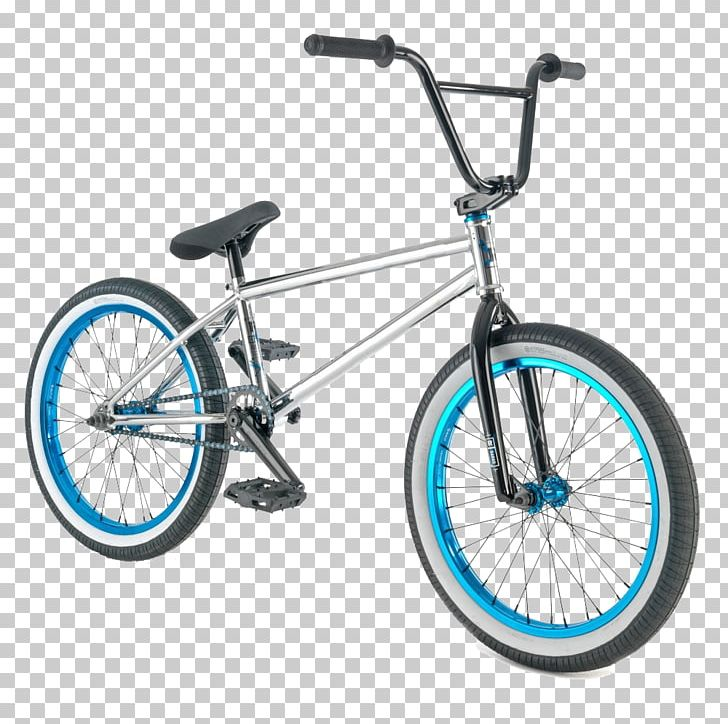 Bicycle BMX Bike X Games Chain Reaction Cycles PNG, Clipart