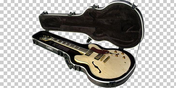 Gibson Es 335 Semi Acoustic Guitar Electric Guitar Gig Bag