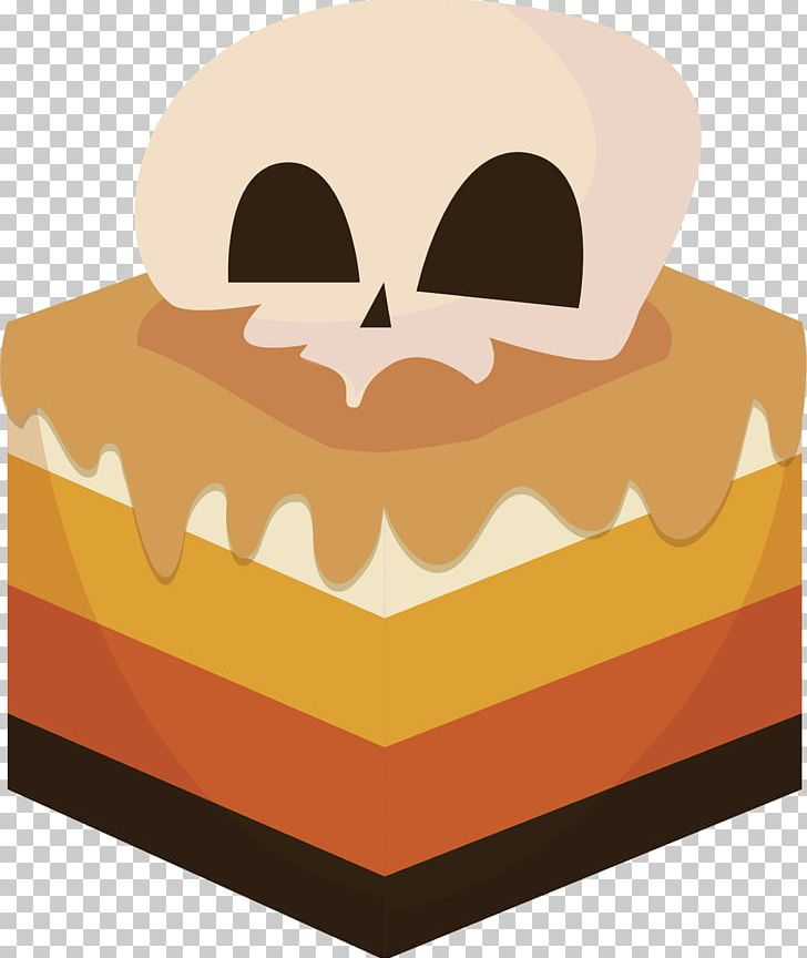 Halloween Cake PNG, Clipart, Atmosphere, Cake, Cheese Cake, Clip Art, Cube Cake Free PNG Download