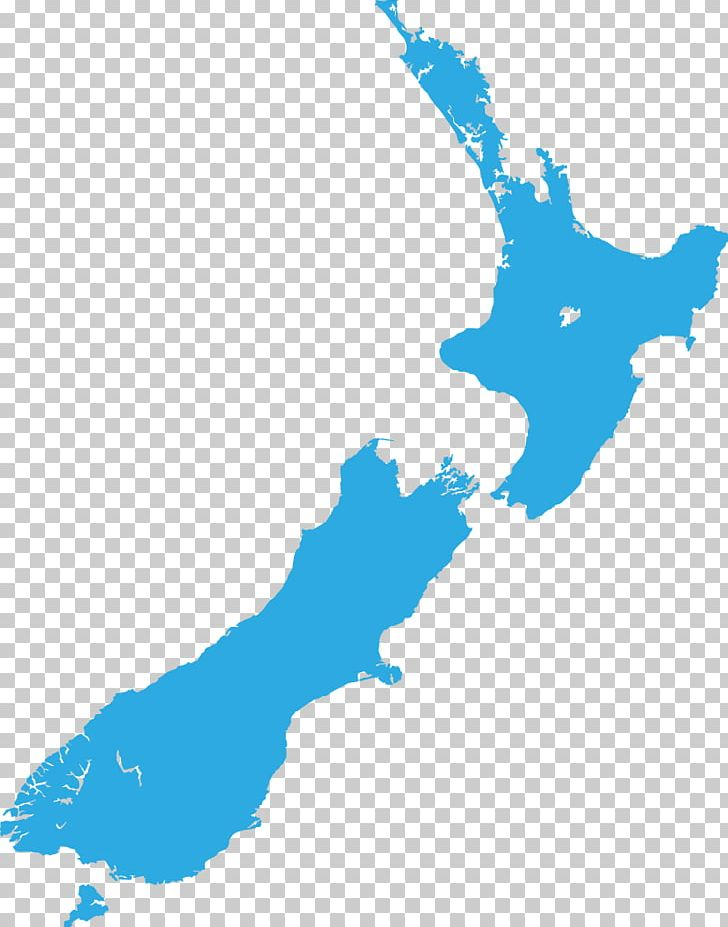 New Zealand Map PNG, Clipart, Area, Auckland, Blue, Can ...