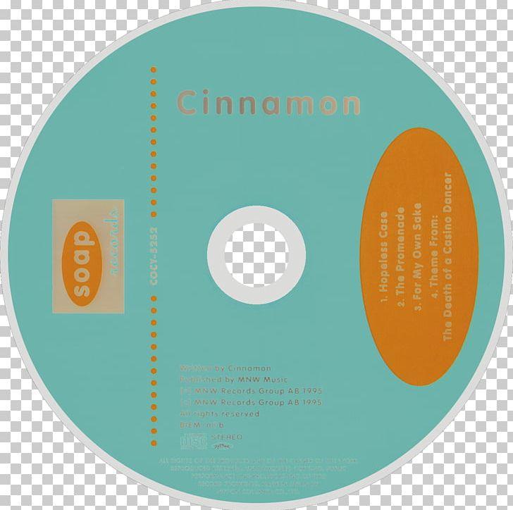 Compact Disc Brand Label PNG, Clipart, Aqua, Art, Brand, Circle, Compact Disc Free PNG Download