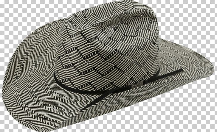 6153131e American Hat Company Cowboy Hat Straw Hat Cap PNG, Clipart, American, American  Hat Company, Bull Riding, ...