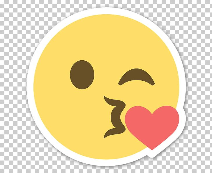 Face With Tears Of Joy Emoji Air Kiss Sticker PNG, Clipart, Air Kiss, Emoji, Emoji Stickers, Emoticon, Face Free PNG Download