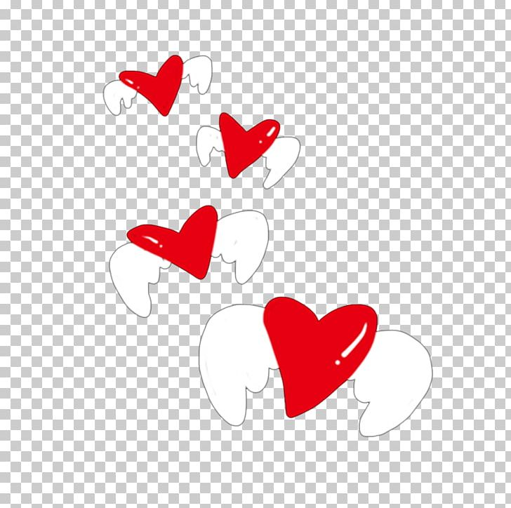 Valentines Day Qixi Festival Heart PNG, Clipart, Childrens Day, Day, Dia Dos Namorados, Element, Euclidean Vector Free PNG Download