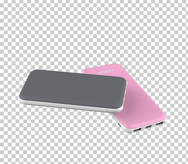Magenta Mobile Phones PNG, Clipart, Art, Electronics, Gadget