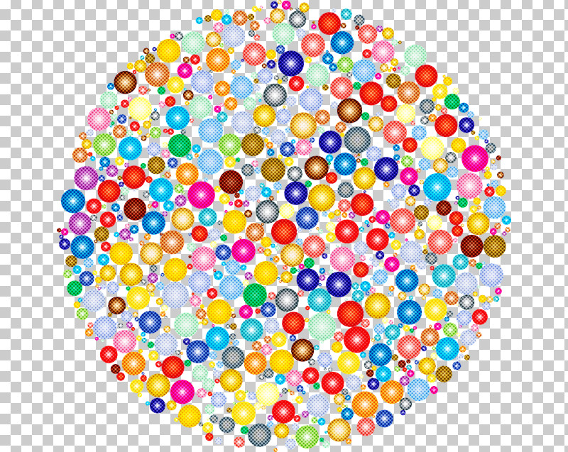 Circle Pattern PNG, Clipart, Circle Free PNG Download