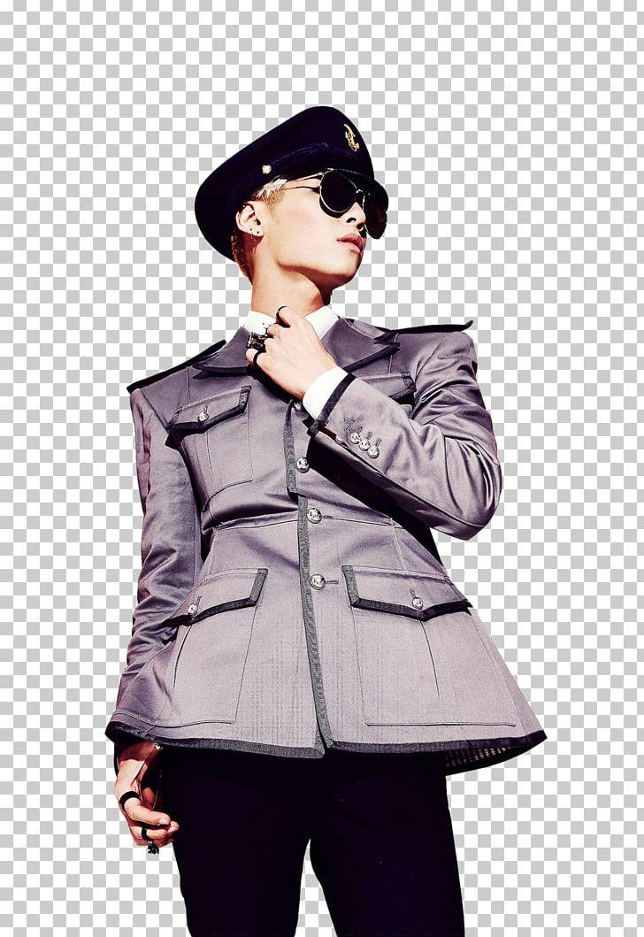Everybody SHINee Album Song Mini-LP PNG, Clipart, Album, Blazer
