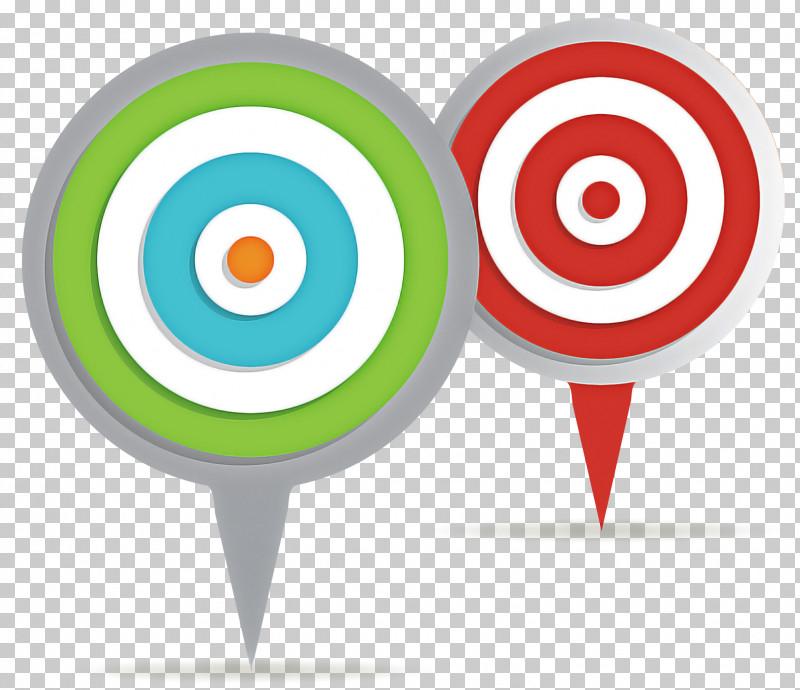 Target Archery Meter Line Shooting Target PNG, Clipart, Line, Meter, Shooting Target, Target Archery Free PNG Download