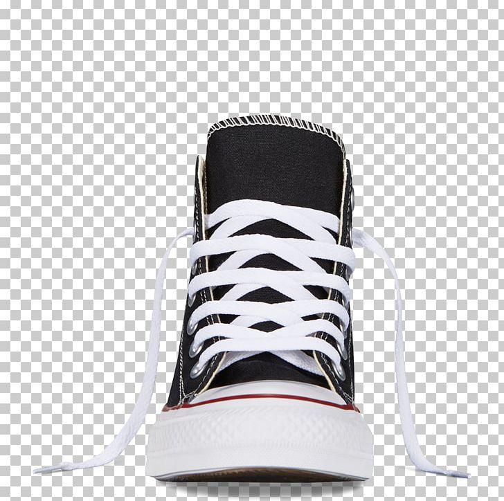 din sko converse