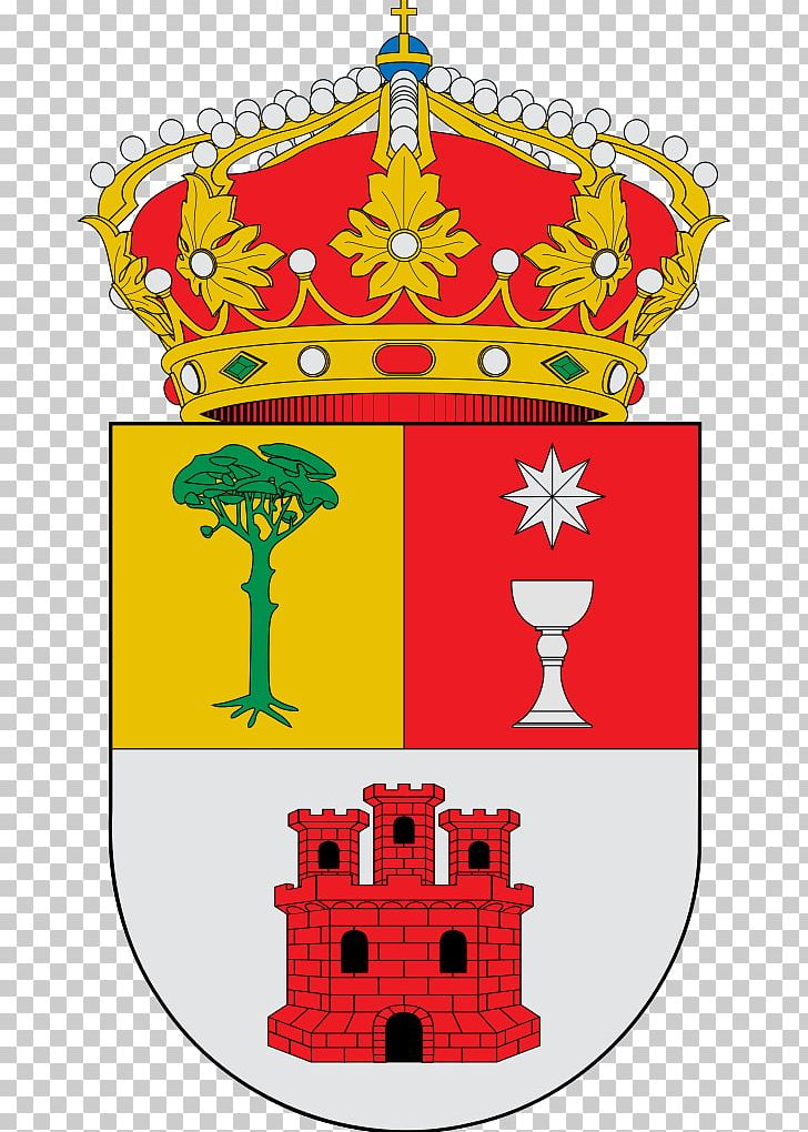 Mejorada Del Campo Coat Of Arms Of Spain Escutcheon Fuensalida PNG, Clipart, Area, Azure, Caliz, Coat Of Arms, Coat Of Arms Of Catalonia Free PNG Download