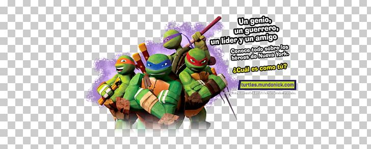 Ninja Turtle Christmas Wallpapers