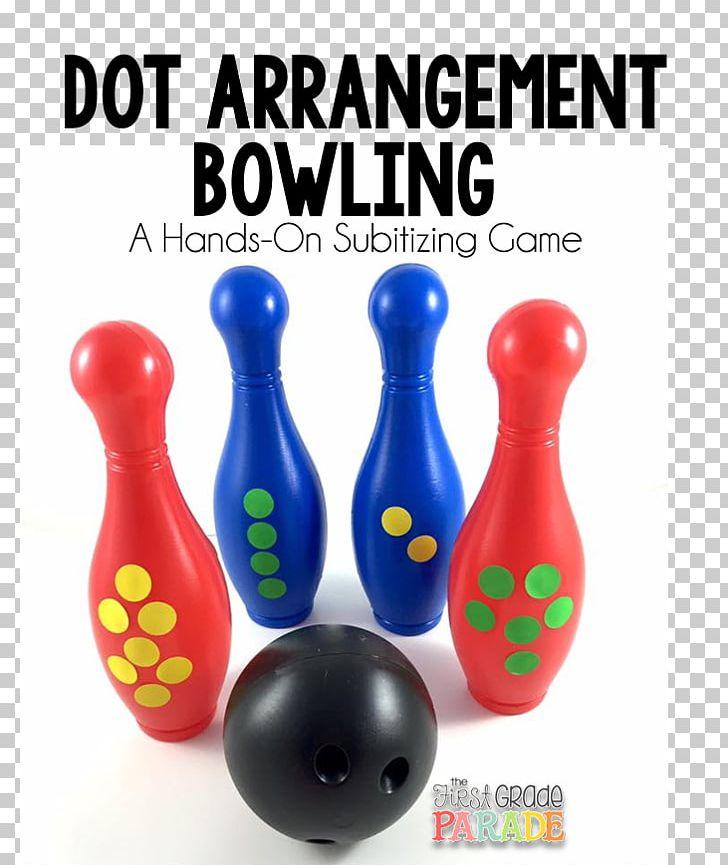 Bowling Balls Skittles Bowling Pin Plastic PNG, Clipart, Ball, Bowling, Bowling Ball, Bowling Balls, Bowling Equipment Free PNG Download