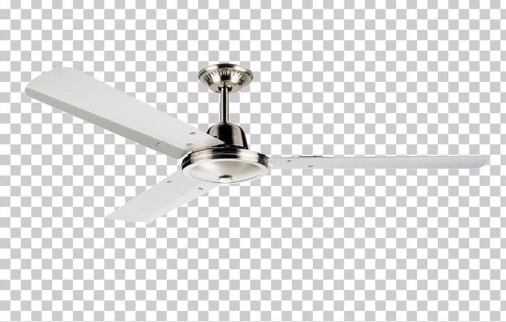 ceiling fans wiring diagram fan coil unit png clipart