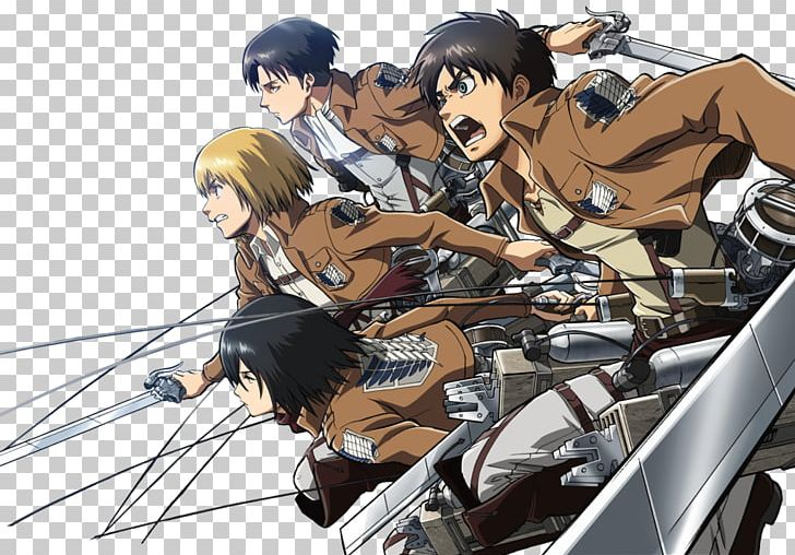 Eren Yeager A.O.T.: Wings Of Freedom Mikasa Ackerman Attack On Titan: Humanity In Chains PNG, Clipart, A.o.t., Ackerman, Anime, Aot Wings Of Freedom, Art Free PNG Download