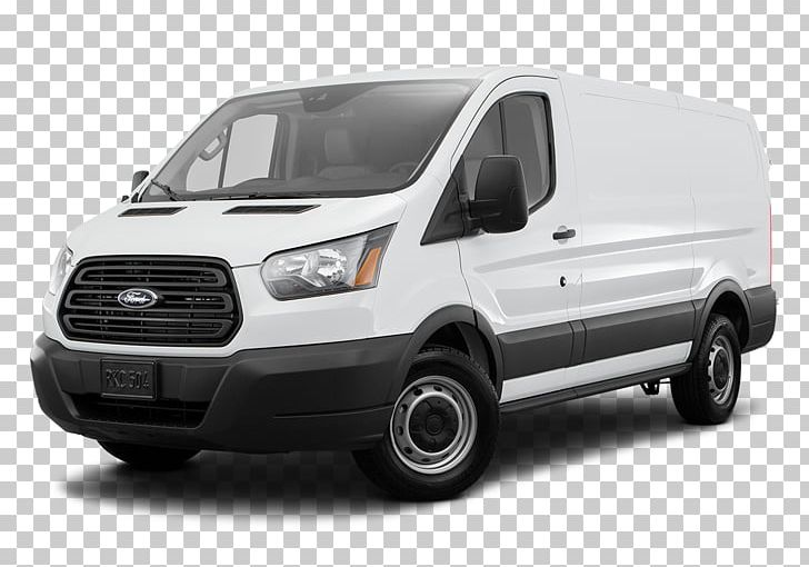 2017 Ford Transit 350 Wagon >> Ford Motor Company Van 2018 Ford Transit Connect 2018 Ford
