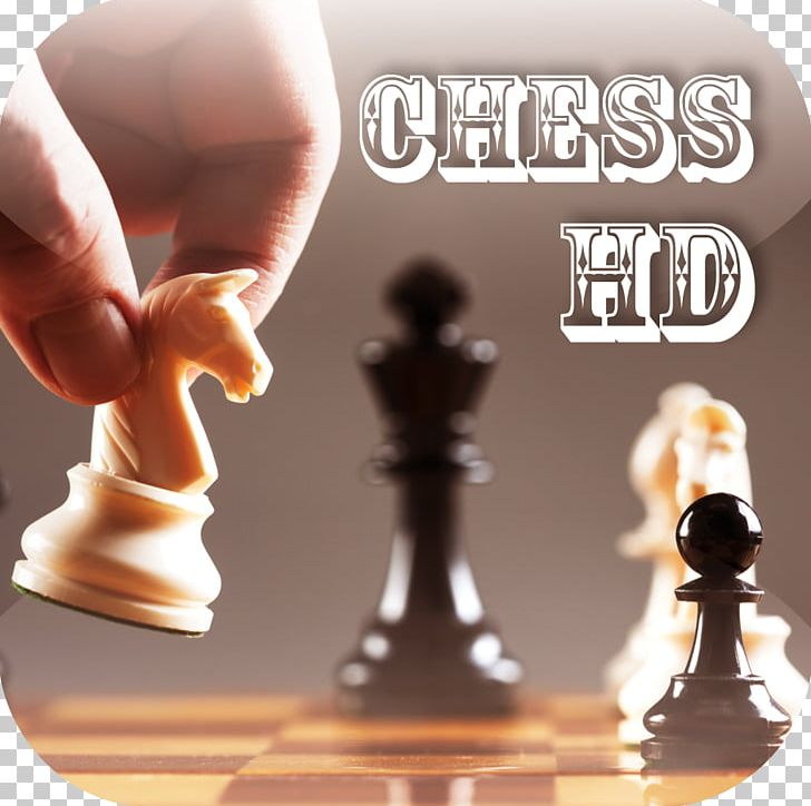 IBPS Clerk Exam Bank Civil Services Exam Test Prelims PNG, Clipart, Bank, Bank Cashier, Board Game, Chess, Chessboard Free PNG Download
