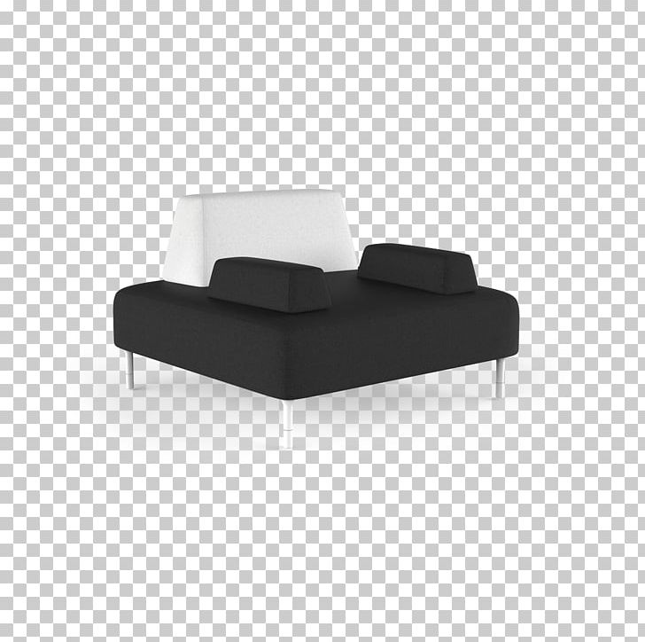 Sofa Bed Chaise Longue Couch Chair Armrest PNG, Clipart, Angle, Armrest, Bed, Chair, Chaise Longue Free PNG Download