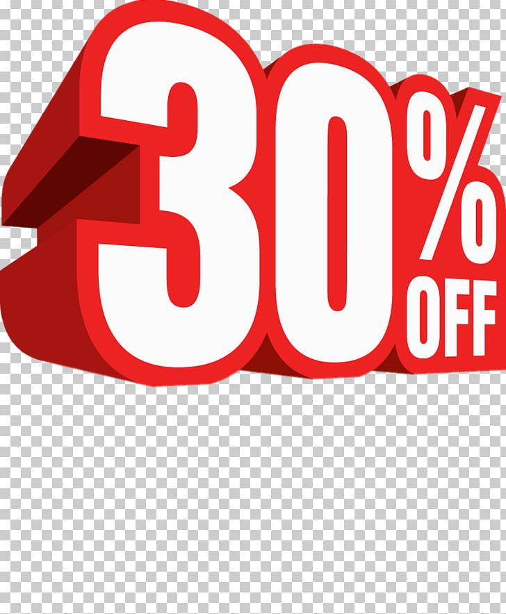 30% Discount PNG, Clipart, Discount Signs, Miscellaneous Free PNG Download