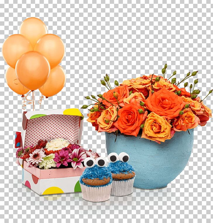 Floral Design Flower Bouquet Cut Flowers Birthday PNG, Clipart, Anniversary, Artificial Flower, Birthday, Core Competency, Cut Flowers Free PNG Download
