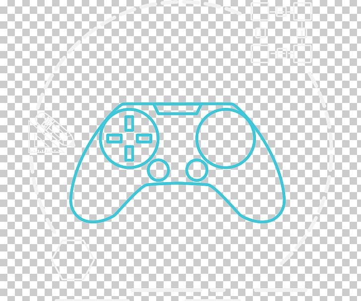 Responsive Web Design 3D Modeling Video Game Development PNG, Clipart, All Xbox Accessory, Angle, Area, Art, Black And White Free PNG Download