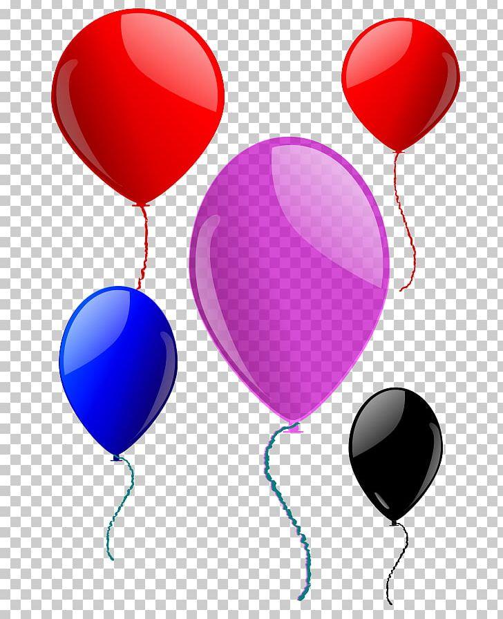 Balloon Scalable Graphics PNG, Clipart, Ballon Vector, Balloon, Clipart, Clip Art, Free Free PNG Download