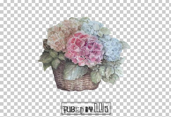 Hydrangea Cut Flowers Floral Design Floristry PNG, Clipart, Artificial Flower, Cornales, Cut Flowers, Floral Design, Floristry Free PNG Download