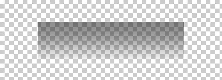 Light Graduated Neutral-density Filter Photographic Filter Camera PNG, Clipart, Angle, Camera, Camera Lens, Color, Glass Free PNG Download