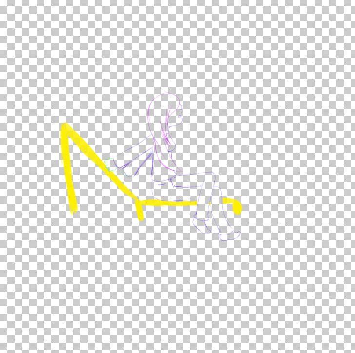 Logo PNG, Clipart, Angle, Arm, Art, Blue Lemonade, Computer Free PNG Download