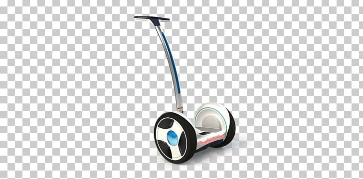 Segway PT Self-balancing Scooter Ninebot Inc. Electric Vehicle PNG, Clipart, Audio, Audio Equipment, Bicycle Handlebars, Cars, Electric Kick Scooter Free PNG Download