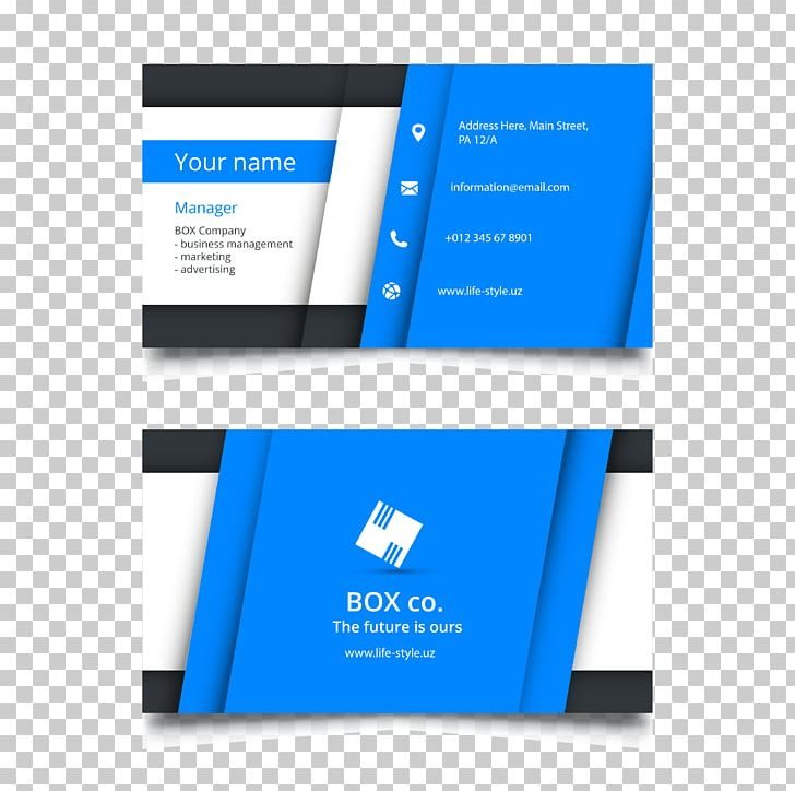 Business Cards Logo Graphic Design Printing Visiting Card PNG, Clipart, Afacere, Art, Brand, Brochure, Business Free PNG Download