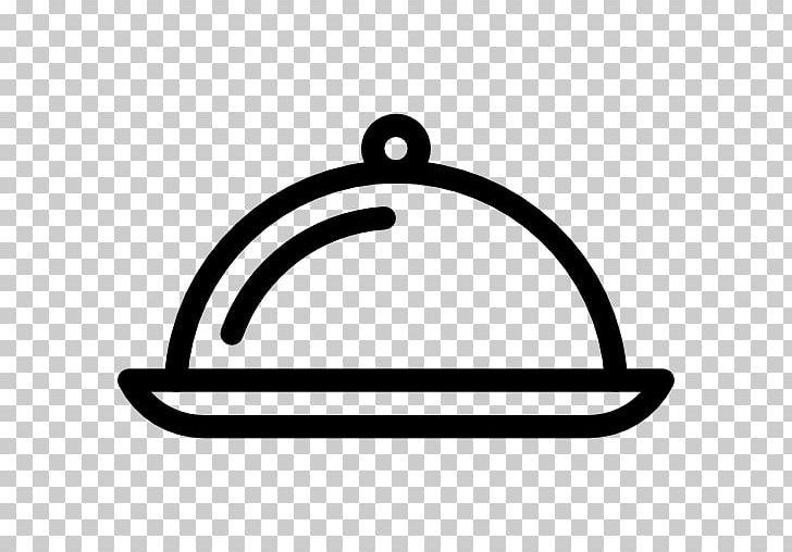Restaurant Clipart Restaurant Symbol - Symbol For Food On Map, HD Png  Download - kindpng