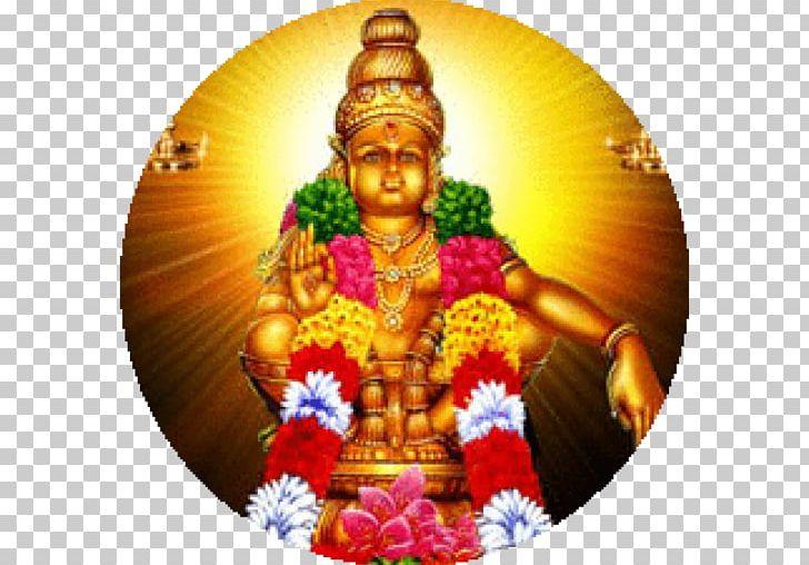 Sabarimala Shiva Ayyappan Kartikeya Hindu Temple PNG, Clipart, Adi Shankara, Ayyappan, Deity, Dharma, Hinduism Free PNG Download
