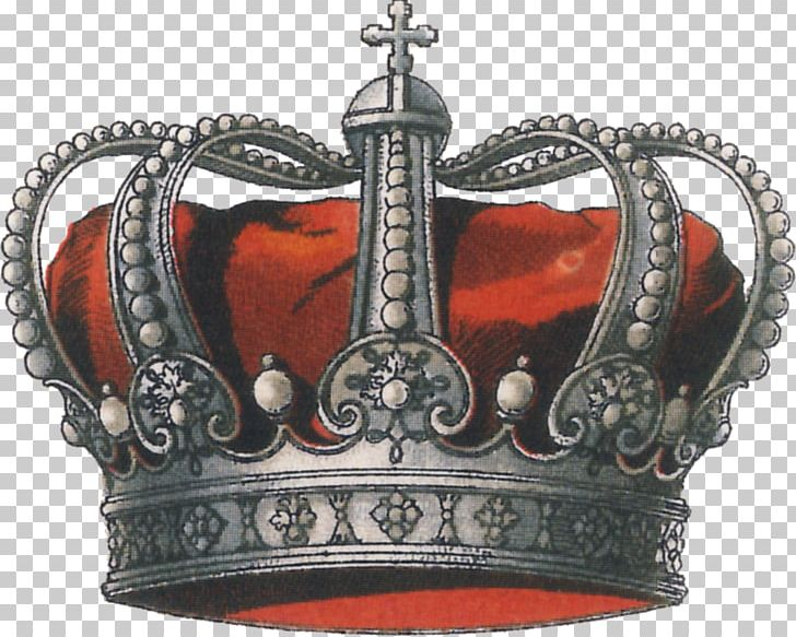 Crown Jewels Of The United Kingdom Coroa Real Diadem PNG, Clipart, Coat Of Arms Of Sweden, Coroa Real, Count, Crown, Crown Jewels Of The United Kingdom Free PNG Download