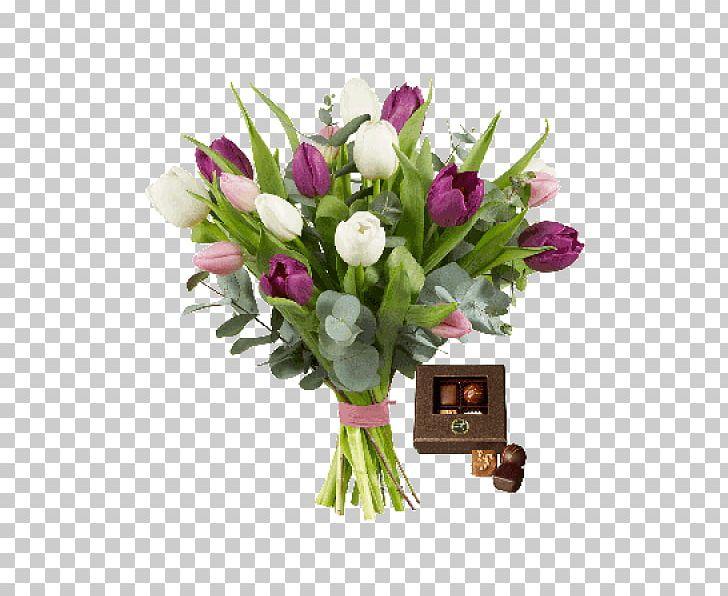 Floral Design Flower Bouquet Cut Flowers Interflora PNG, Clipart, Artificial Flower, Birthday, Cut Flowers, Floral Design, Floristry Free PNG Download