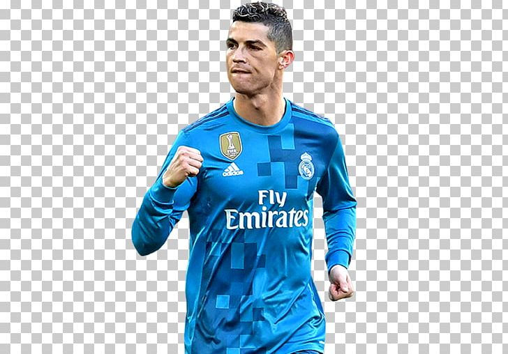 more photos c5384 bbd70 Cristiano Ronaldo FIFA 18 FIFA 19 FIFA 12 2010 FIFA World ...