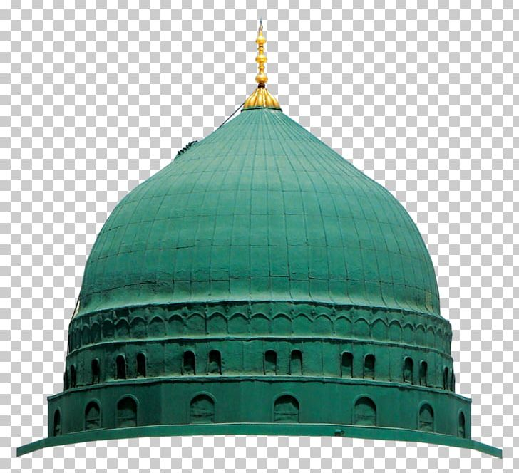 Al-Masjid An-Nabawi Great Mosque Of Mecca Ya Muhammad Durood PNG, Clipart, Ali, Allah, Al Masjid An Nabawi, Almasjid Annabawi, Building Free PNG Download