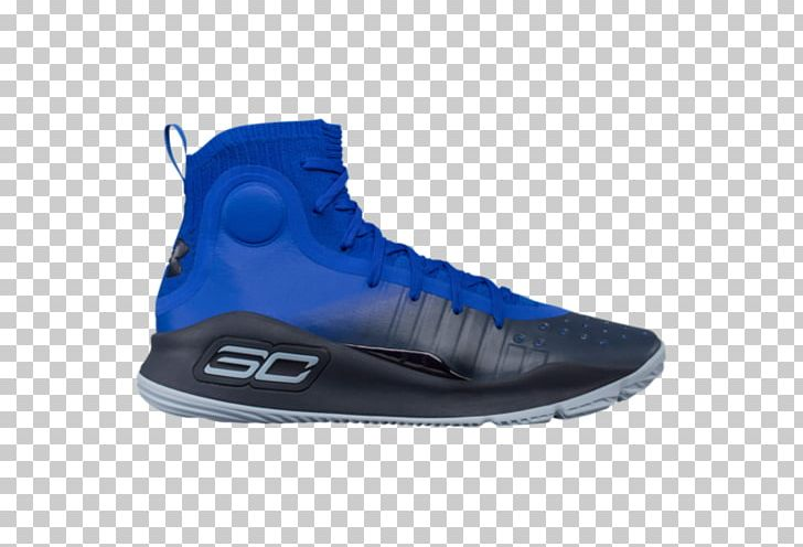 4432f760be2 Men's UA Curry 4 Basketball Shoes Black 10 Under Armour Curry 4 Low Sports  Shoes PNG, Clipart, Free PNG Download
